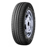Michelin Agilis 3 235/65r16C [115/113]R