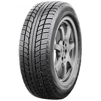 DIamondBack SnowLion DR777 205/70R15 [96]T M+S