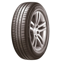 Hankook Kinergy Eco2 K435 205/55r16 [91]H