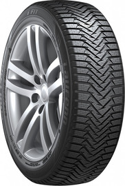 Laufenn I Fit LW31 235/60R18 [107]H XL