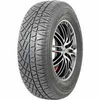 Michelin Latitude Cross 265/65r17 [112]H