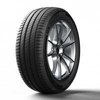 Michelin Primacy 4 195/65r15 [91]H
