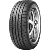Mirage MR-762 AS 185/65R14 [86]T
