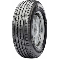 MR-HT172 245/70r16 [111]H XL
