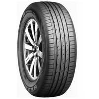 N`Blue HD Plus 215/60r16  [95]H