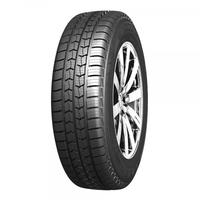 Winguard WT1 185/80r14C [102/100]R