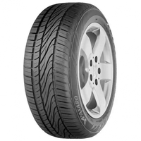 PAXARO Summer Performance 195/65r15 [91]H