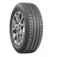 Vimero-SUV 235/75R15 [105]H
