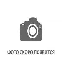 Rosava ПТ-8 8.25r20 [125/122]K