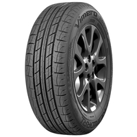 Premiorri Vimero AS M+S 195/60r15  [88]H
