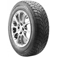 WQ-102 205/70r15 [95]S