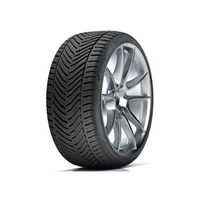 Taurus All Season 205/55r16 [94]V XL