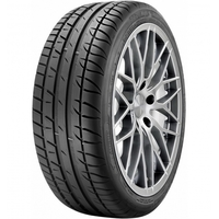 High Performance 195/65r15 [91]H