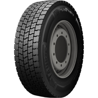 Road Power D 295/80r22.5 [152/148]M TL M+S 3PMSF