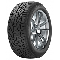 Taurus SUV Winter 265/65R17 [116]H XL
