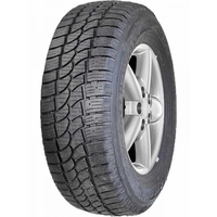 Winter LT201 185/80r14C [102/100]R