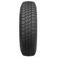 Winter LT201 215/65r16C [109/107]R