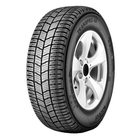 Transpro 4S 225/70r15C [112/110]S