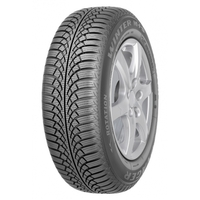 Voyager Winter 195/65r15 [91]T